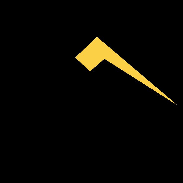 Penzión Beskydy logo