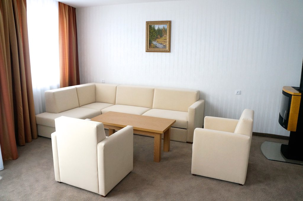 Penzión Beskydy - ubytovanie03